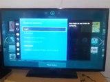 Instalando App Smart IPTV emwerwer23423