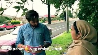 Most Funny video must watch this.....