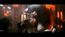 Beyond Good and Evil 2 - E3 2017 Official Announcement Trailer - Ubisoft