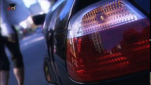 Crime Documentary - The Barbra Reifel (Mastromarino) story - video dailymotion