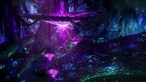 Avatar 2 - Travel to Pandora - Behind the Scenes at Disneyworld _ offi