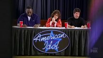 American Idol 2016 - kelly clarkson's IDOL Journey-egmMd