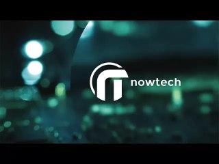 Bande d'annonce de Nowtech