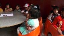 Teacher Day Activity PGMS