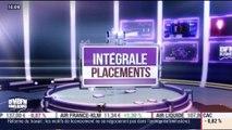 Pépites & Pipeaux: SII - 15/06