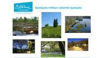 Accueillir le public dans les espaces naturels sensibles (1/4)