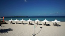 Santa Fe Beach Club Resort   Top Beach Resorts in Bantayan Isl