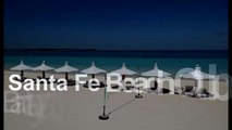 Santa Fe Beach Club Resort   Top Beach Resorts in Bantayan Isla