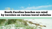 Best South Carolina beaches 2017. YOUR top 10 best beaches in South