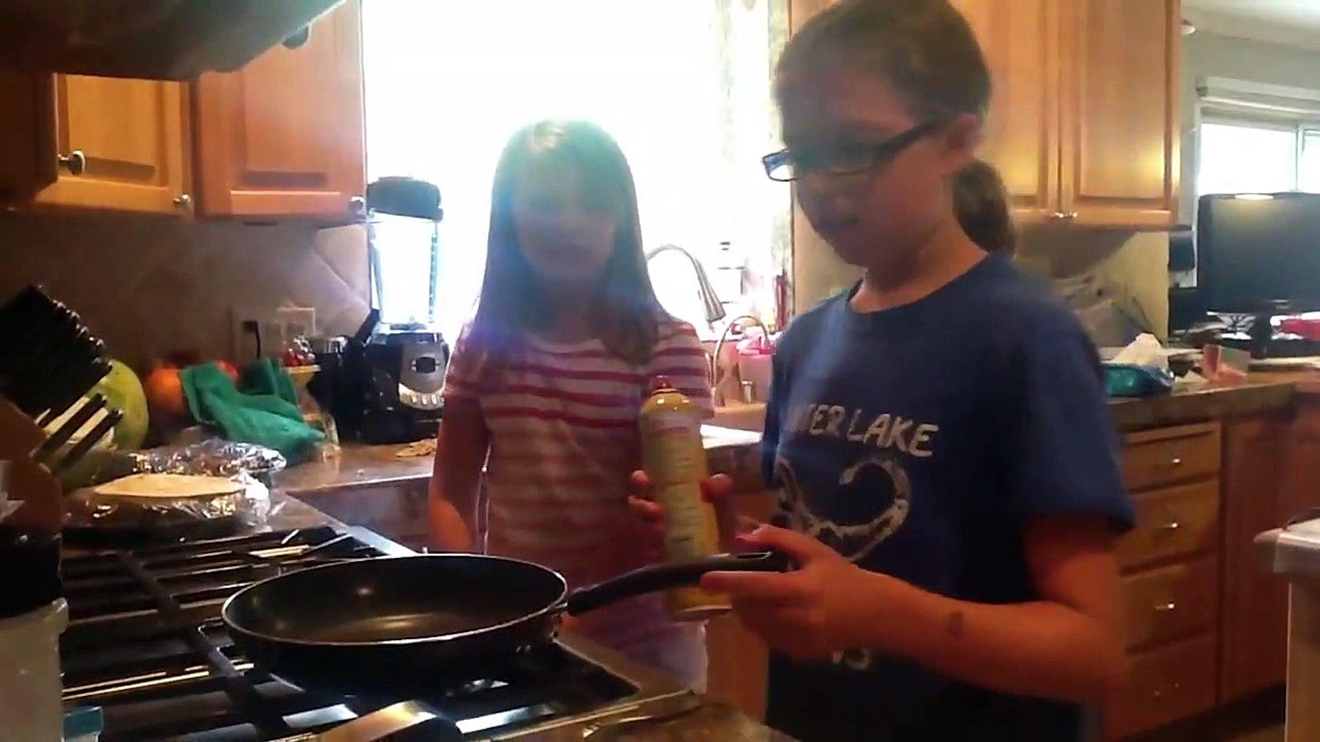 Kids Playing House   Cutest Kids C