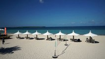 Santa Fe Beach Club Resort   Top Beach Resorts in Bantayan Island