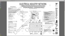 Electrical Drawings & Symbol