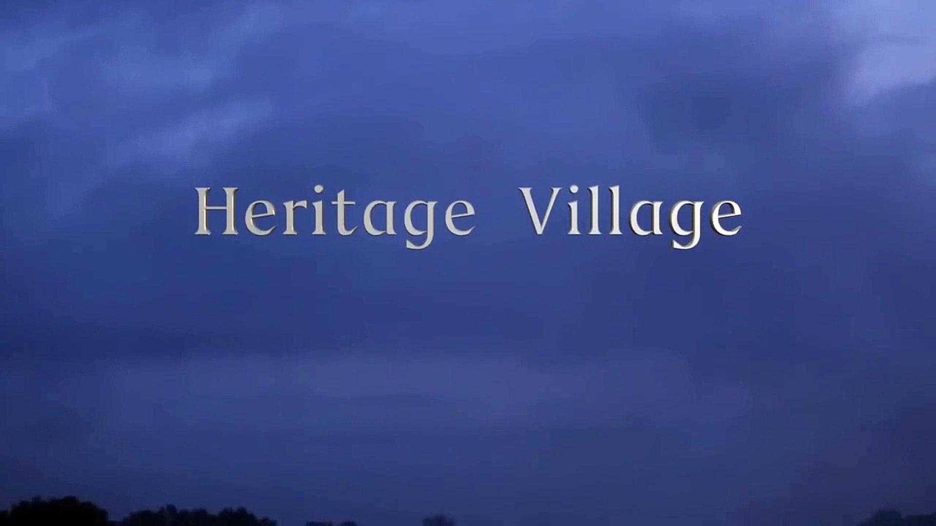 Heritage Village, Aran