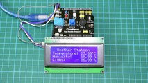 Arduino Easy Module Shield Tutorial - Is this the best Arduino Shi