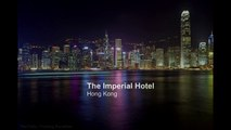 The Imperial Hotel & Guide to Hong Kong   Top Hotels in Hong Kong -