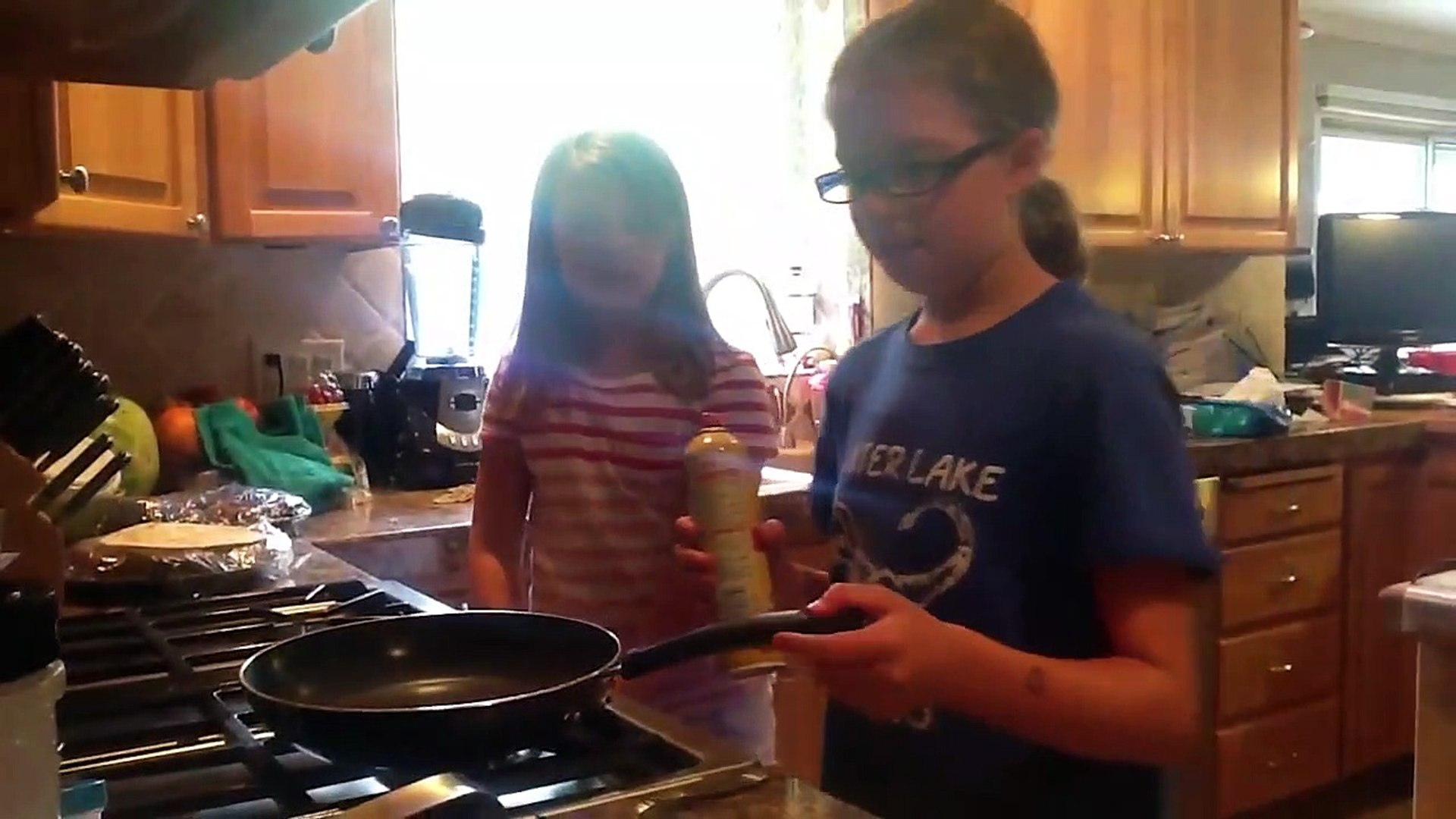 Kids Playing House   Cutest Kids Comp
