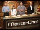 Masterchef (US)Season 8 Episodes 4 - Feeding the Lifeguards [Official TV HD]