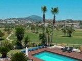 Achat Villa Maison Espagne Chercher villa Espagne : Bord de mer – Sélections de villas maisons appartements