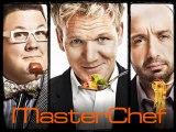Masterchef (US)Season 8 Episodes 4 : Feeding the Lifeguards #HD