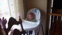 Cute Babies  Funny and Cute Babies Laughing [Epic Laug