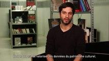 Bastien Guerry #PromoEIG