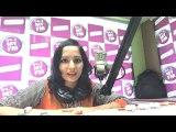 Archana from Radio 94.3 FM - Ek Amma Ki Kahani