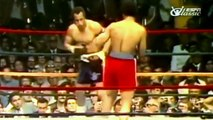 HARDEST PUNCHERS In Boxing - FOREMAN vs NORTON - Full Fight In HD - Second Round Knockout