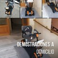 SCOOTER electricos para MAYORES (( 914980753)), SCOOTER electricos baratos, Scooter DISCAPACITADOS