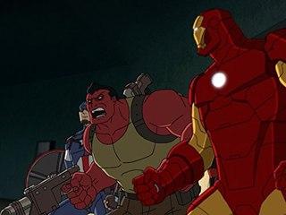 avengers assemble season 3 episode 23 watch online