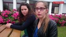 Quimper. Lycée de Cornouaille : 300 élèves à l'épreuve de la philo