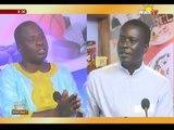 Petit Dej 03 08 2016: Musique - Alpha Dieng, fils de El Hadj Ndiouga Dieng reviens sur son parcours
