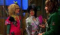 The Mighty Boosh - S01E07 - Electro