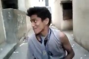 funny videos - very funny videos , funny home videos , funny clips - funny video