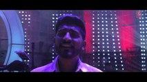 T-Series Mixtape - Kabira- Naina -- Releasing Tomorrow