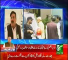 News Bulletin 09pm 15 June 2017 Such TV
