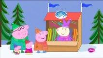 Peppa pig en español capitulos completos nuevos 2017, Videos de peppa pig nuevos capitulos Full,Animated cartoons tv series 2017 part 3/3