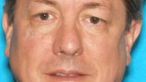 FLDS Leader Lyle Jeffs Nabbed In South Dakota