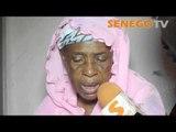 Senego TV: Le témoignage poignant de la mère de frères tués à Grand Yoff