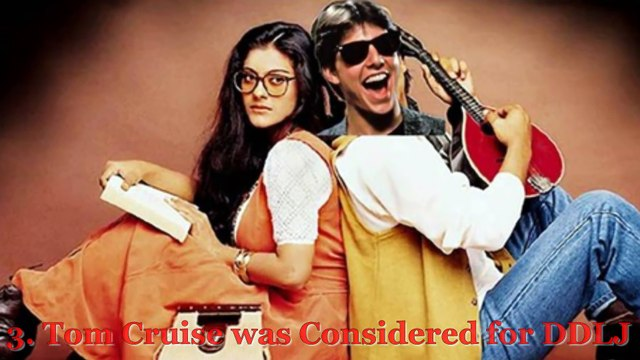 [MP4 1080p] 10 Shocking Facts About Bollywood Actors