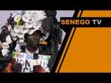 Senego TV Modou Fall Senegal Propre