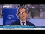 Gilles Pargneaux - Député Européen (PS)