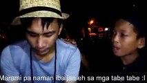 159.Payong Kapatid by Team Horror
