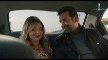 مسلسل الزيبق HD - الحلقة 20- كريم عبدالعزيز وشريف منير |EL Zebaq Episode |20