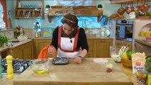 Samira TV - Lamset sheherazade - 14-06-2017 23h19 01h (94)