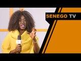Senego TV : Sophia Thiam : « Salam Diallo n'est pas mon mari, je le considére comme un…