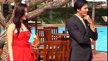 Chuyện Tình Đảo Ngọc - Tập 05 - Phim Tình Cảm Tâm Lý Việt Nam Đặc Sắc Hay Nhất