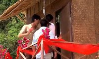 Chuyện Tình Đảo Ngọc - Tập 14 - Phim Tình Cảm Tâm Lý Việt Nam Đặc Sắc Hay Nhất