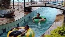 Tourist Places in India   Theme Park In Bangalore   Fun World Bangalore India