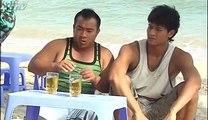 Chuyện Tình Đảo Ngọc - Tập 33 - Phim Tình Cảm Tâm Lý Việt Nam Đặc Sắc Hay Nhất