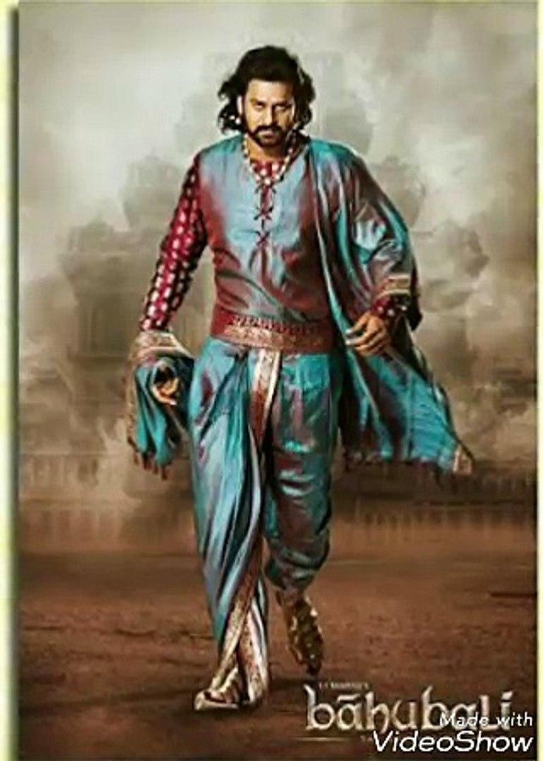 bahubali 2 music download ringtone